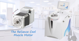 Biosafe and Cool Muscle V2