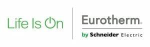 Eurotherm-LiO_Logo_Colour_Print