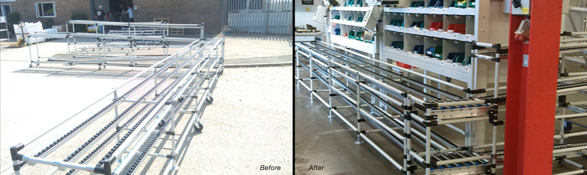ConveyorCummins-before-after