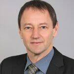 Richard Hurst - Product Manager, Harmonic Drive AG