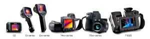 flir864-thermal-imaging-cameras-image