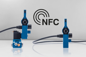 Well equipped for logistics of the future: wenglor's new sensors for roller conveyor systems.