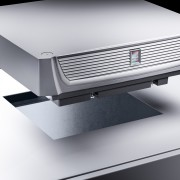 rittal-roof-mounted-fans