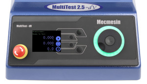 multitest-dv-frontpanel-image