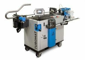 tubomat-machine