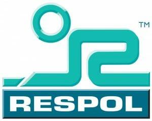 Respol_logo