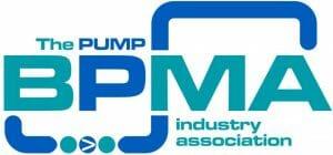 BPMA-PumpIndustryAss