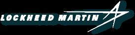 LM-logo-noresize