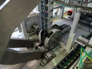ROD460 Maypole Engineering (automotive OEM)