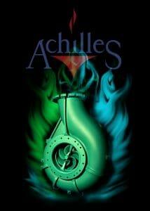 P&M-Achilles