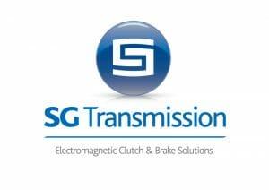 SGT2014_id_strap