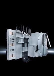 fri160414800-Rittal-RiLine-Compact
