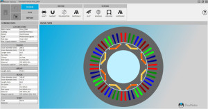 MotorFactory_DesignArea_new_14_FluxMotor_Kl
