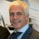Frank ten Velden: Frank ten Velde Account Manager SigmaControl