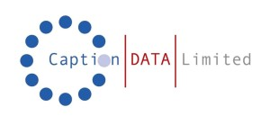 Caption-Data-Company-Logo