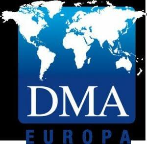 DMA-Europe-logo