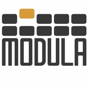 modula-logo2_17394