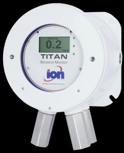 IonScience-TitanImage1